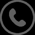 pellet opal transport ogrzewanie tani dobry sprawdzony telefon numer swiecie kujawsko pomorskie czersk grudziadz tuchola bydgoszcz torun chelmno chojnice wiag jedrzejewski jedrzejewo